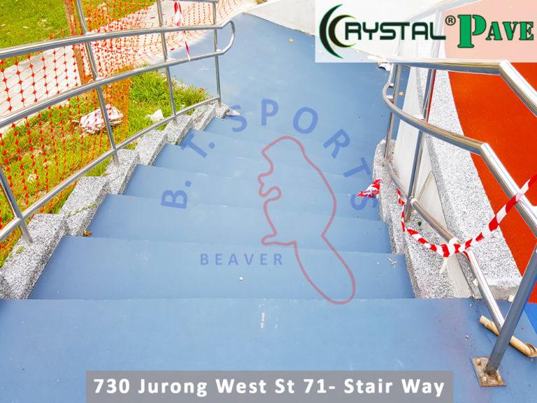 Blk-730-Jurong-West-Street-71