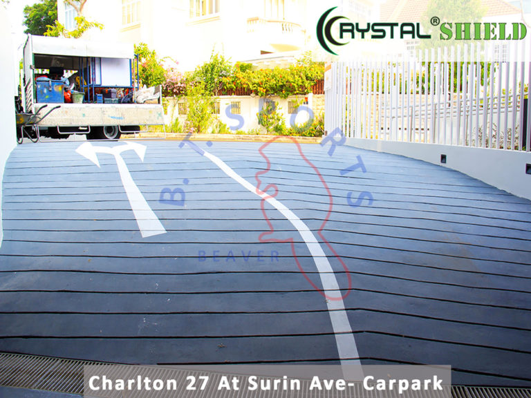 Charlton-27-At-Surin-Ave