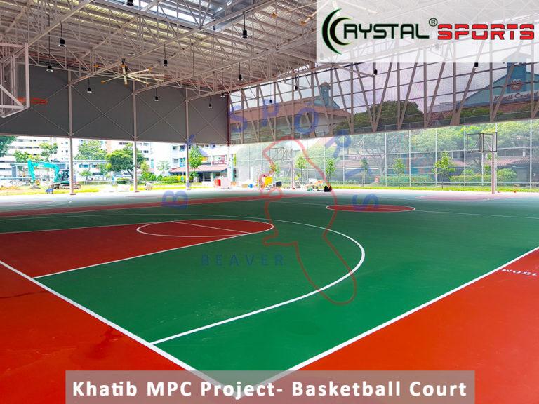 Khatib-MPC-Basketball-Court